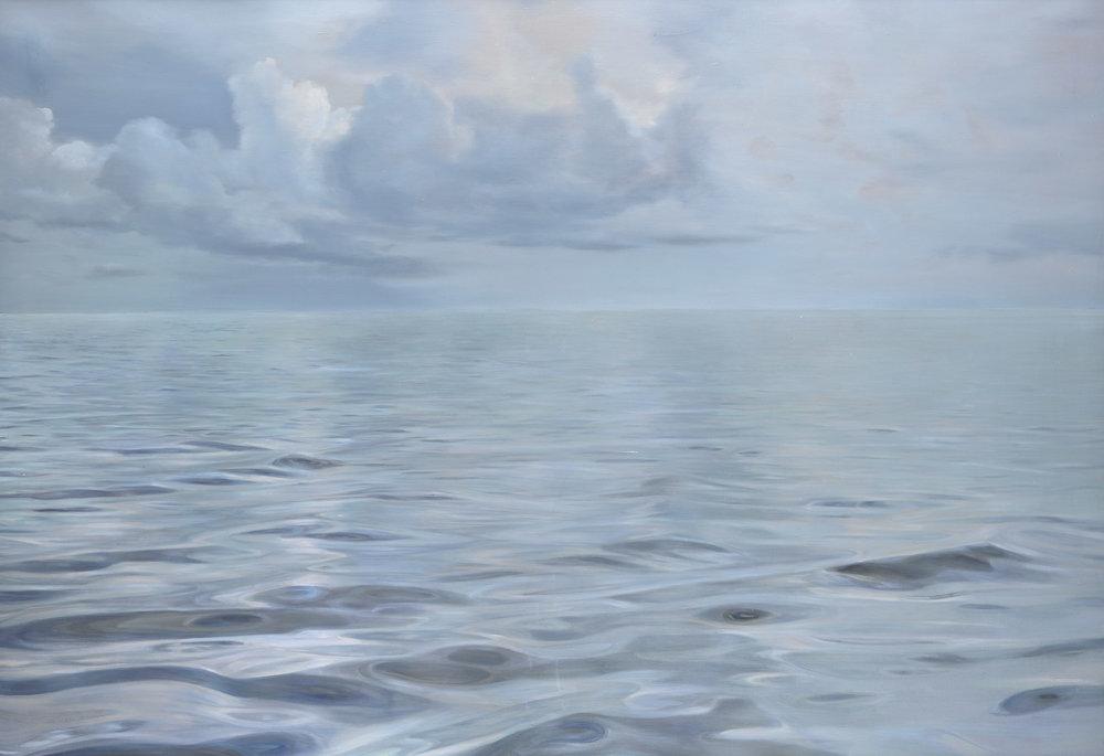 007  Wet Sea 1986-1995  oil on canvas 150 x 210 cm_ATD2862 - Copy.jpg