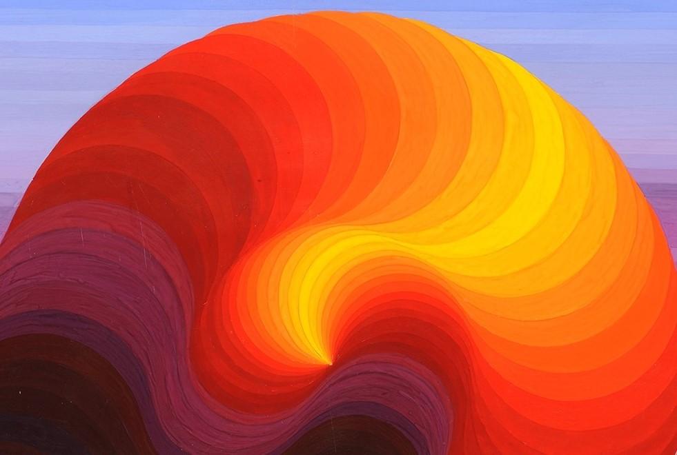pool päikest - Copy - Copy.jpg