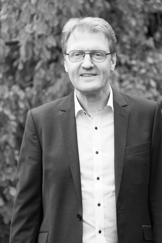 Bernt Olof Gustavsson,   Styrelseledamot i Samtrygg Group AB