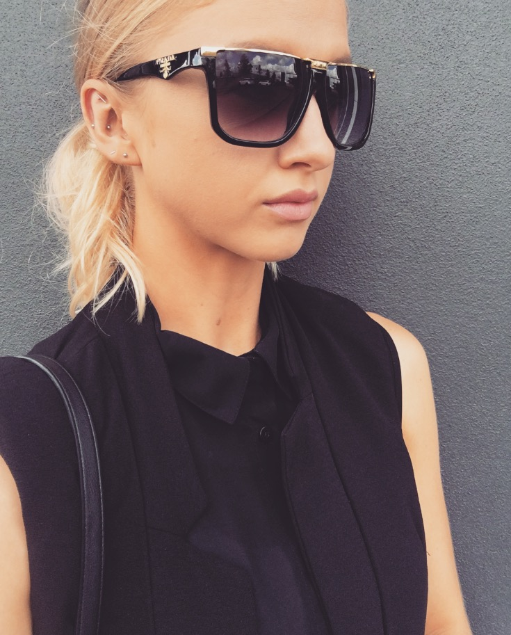 7ff9494444 Make sure you are summer ready with your sunnies to not only cover up the