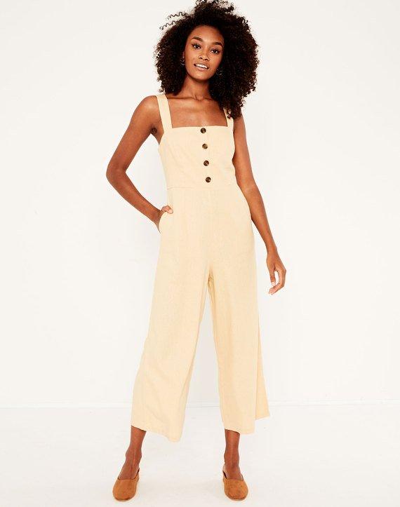 linen-blend-button-jumpsuit-dusty-yellow-front-pw37738lv.jpg
