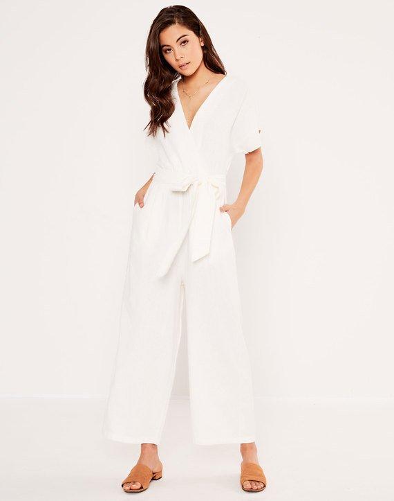 linen-blend-jumpsuit-white-full-pw35841lv.jpg