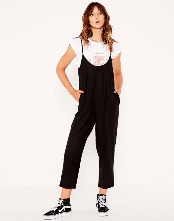 linen-blend-relaxed-jumpsuit-black-full-pw36104lv.jpg