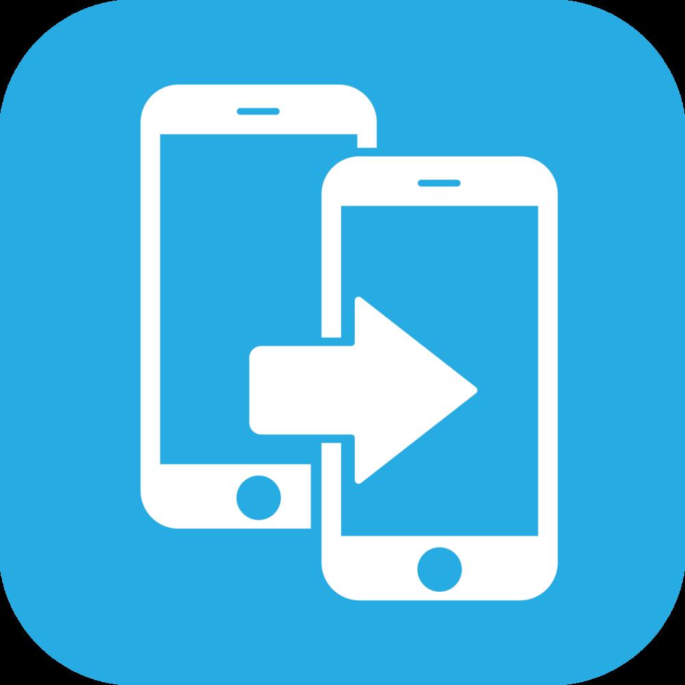 MOBILedit Phone Copier Express [5.2.0.12461] keygen