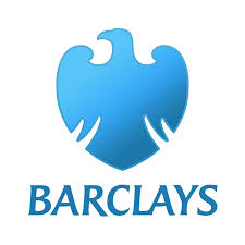 Barclays.jpeg