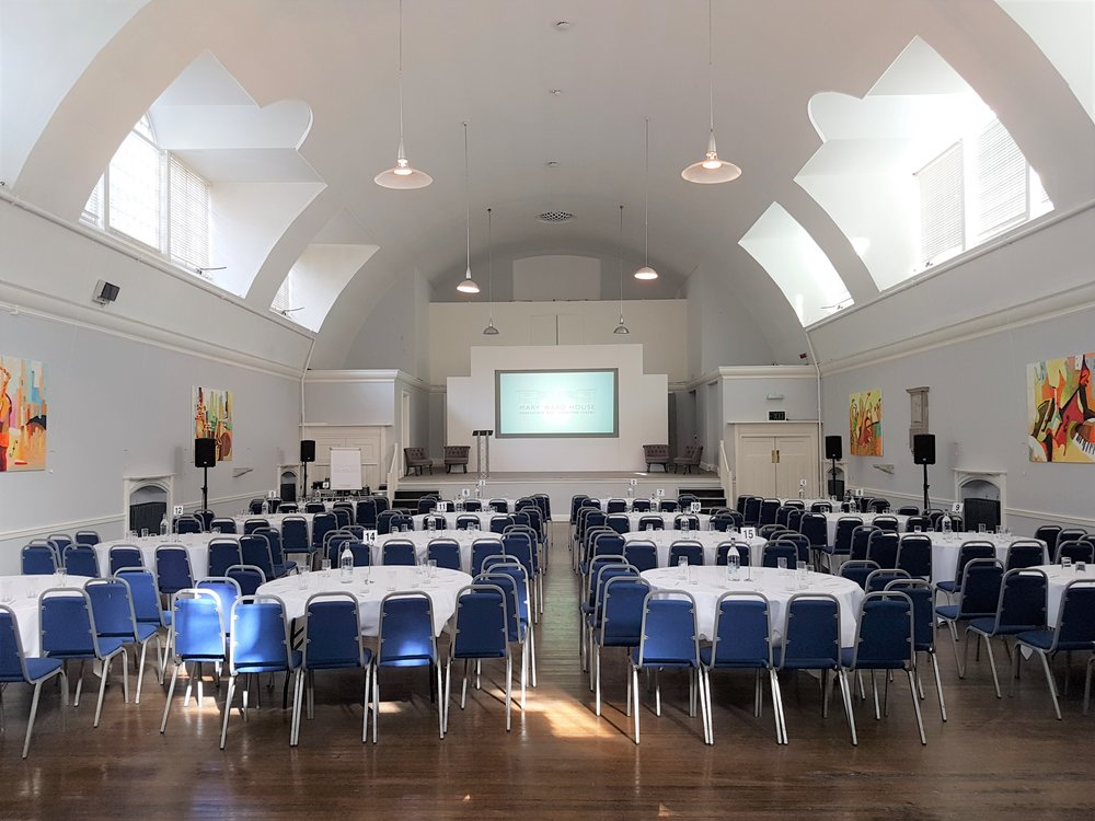 MWH Conference Centre.jpg