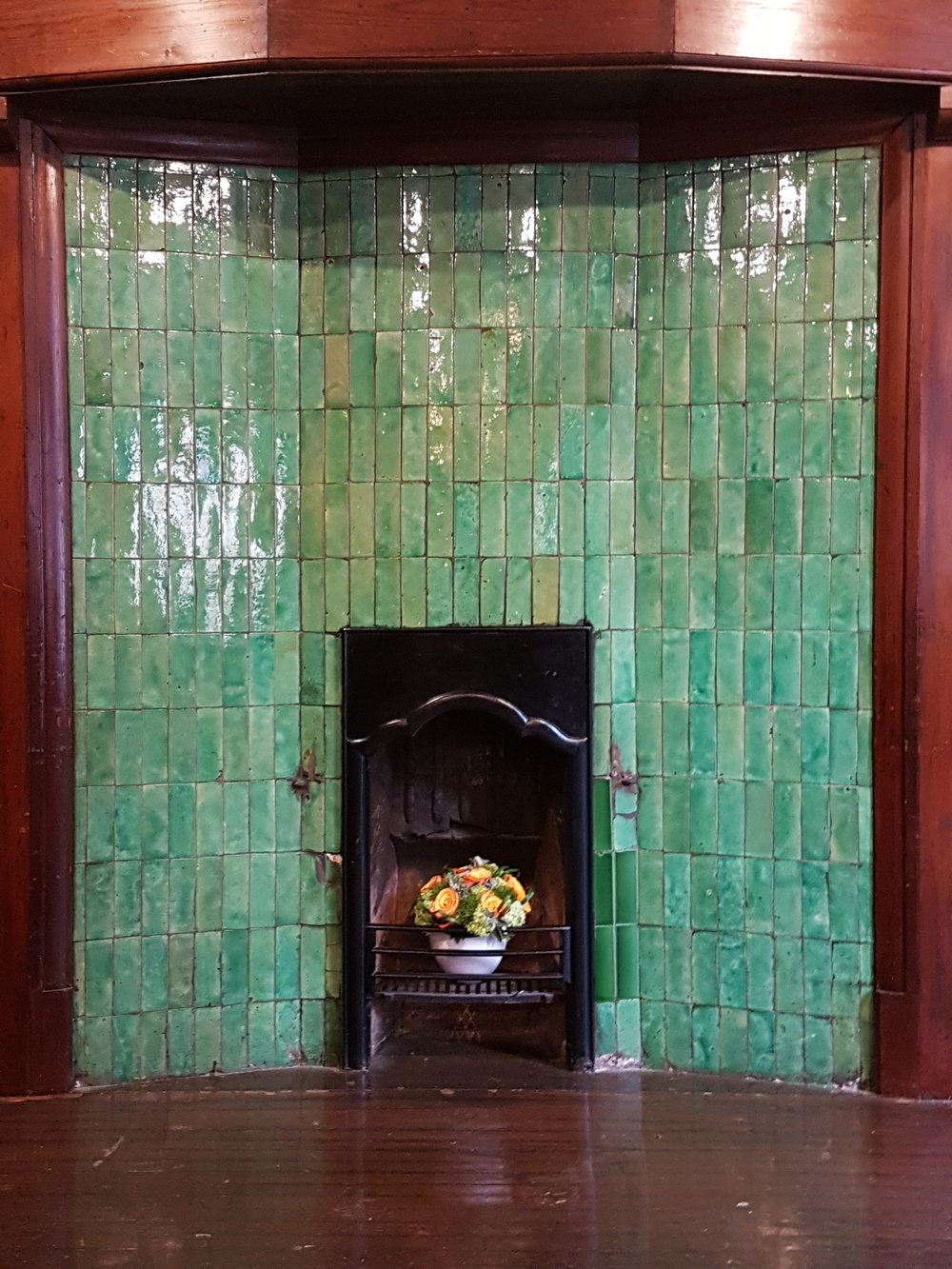 Dickens Library Meetin Room Fire Place Detail.jpg