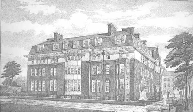 Mary_Ward_House.jpg