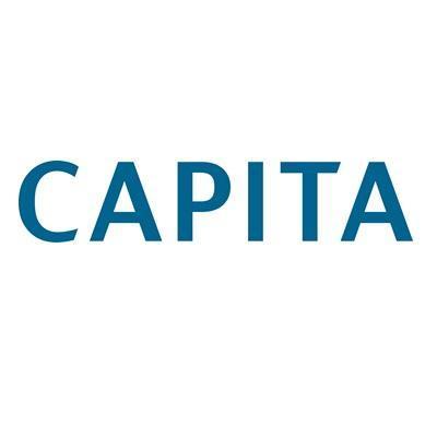 CAPITA_400x400.jpeg