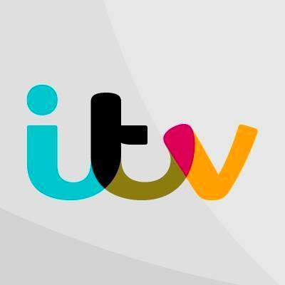 ITV_400x400.jpg
