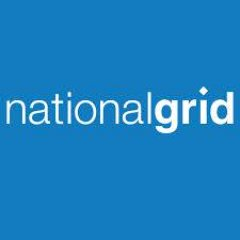National Grid_400x400.jpg