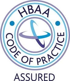 HBAA Code of Practice