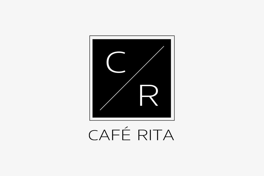 Rita Logo.jpg