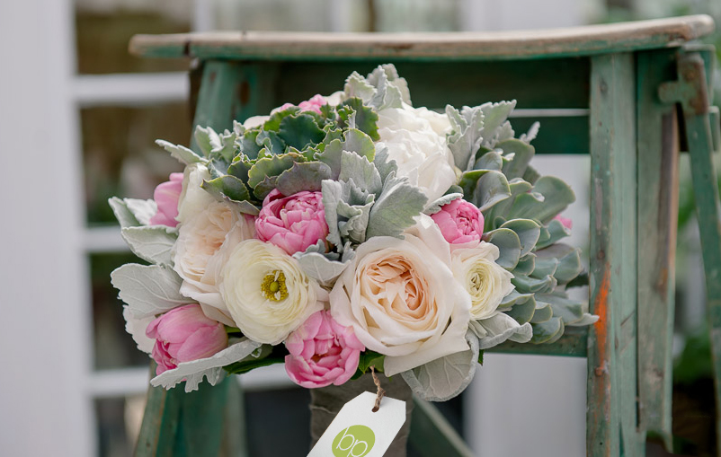 flowertag.jpg