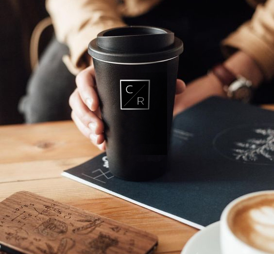 blk cup Rita.jpg