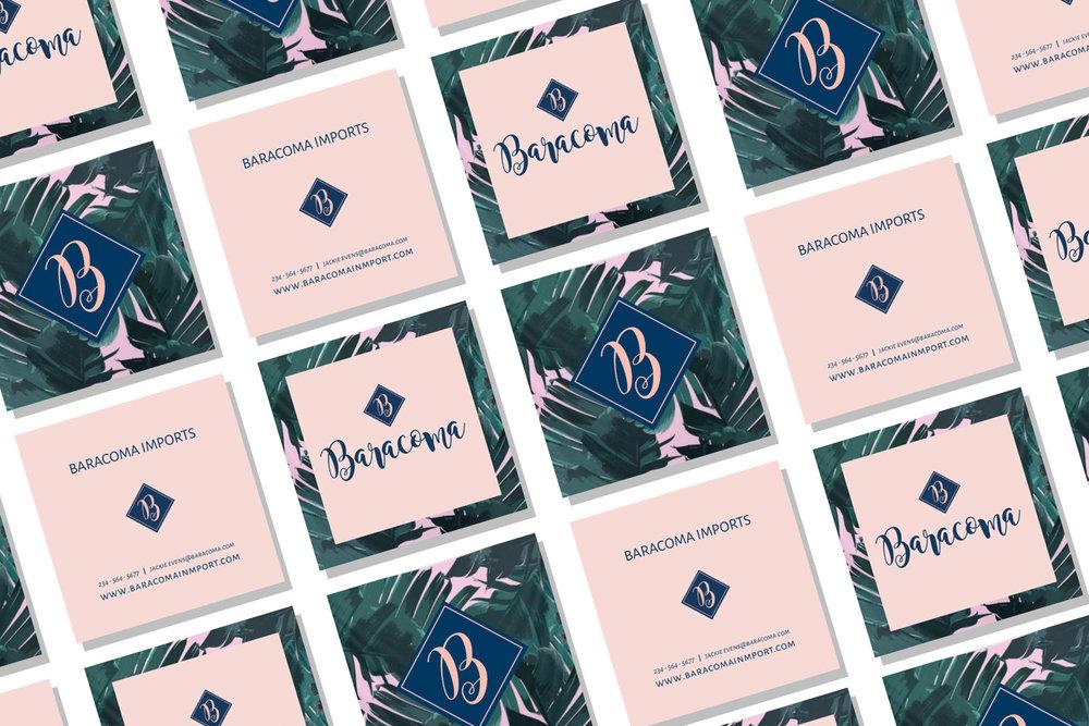 baracoma+bcards-3.jpg