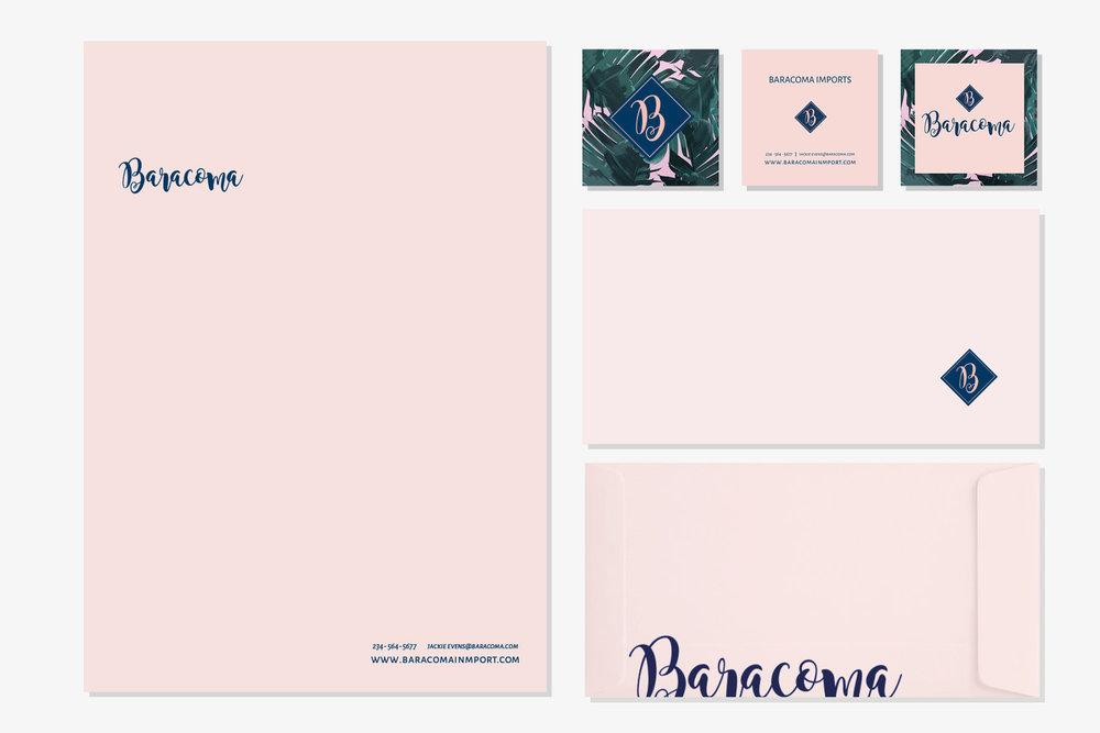 baracoma+bcards-2.jpg