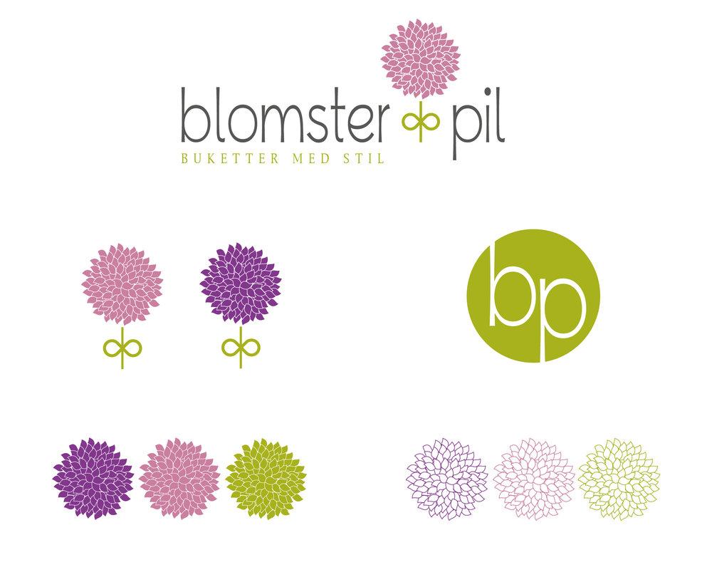 BP Logo board.jpg