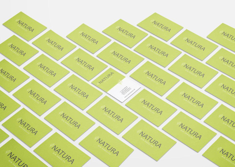 Natura+BC+mockup.jpg