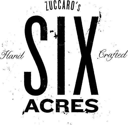 Six Acres Wines
