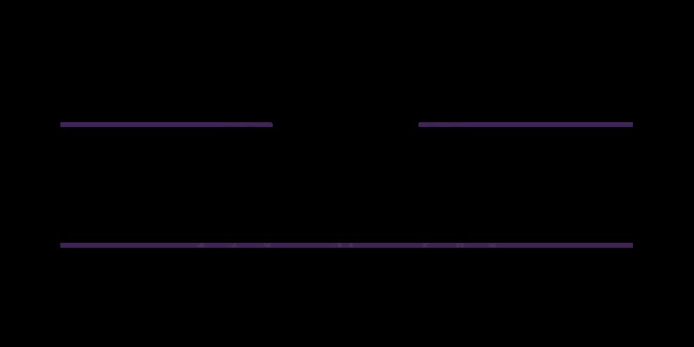 logos3-04.png