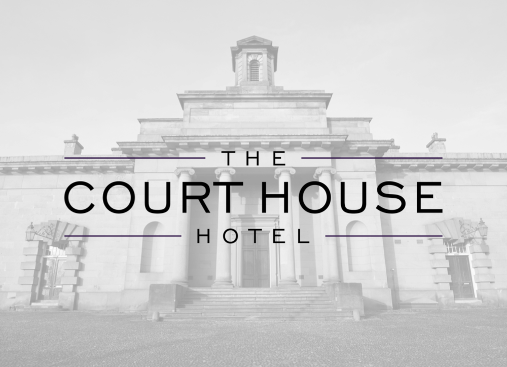 Courthouse 3x2.png