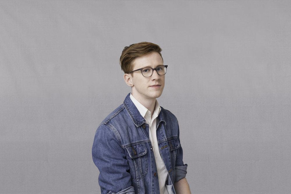 Andrew's portraits 2.jpg