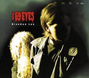 The 69 Eyes-Brandon Lee (cd-single) (GOCD15).jpg