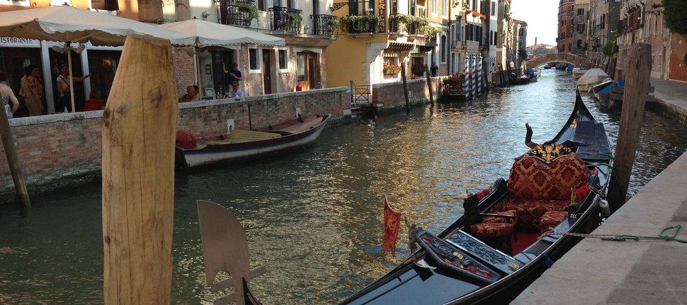 Venise---2.jpg