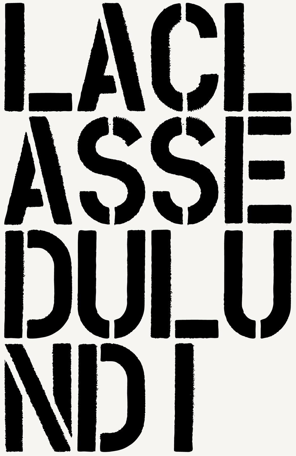 LA-CLASSE-DU-LUNDI.jpg