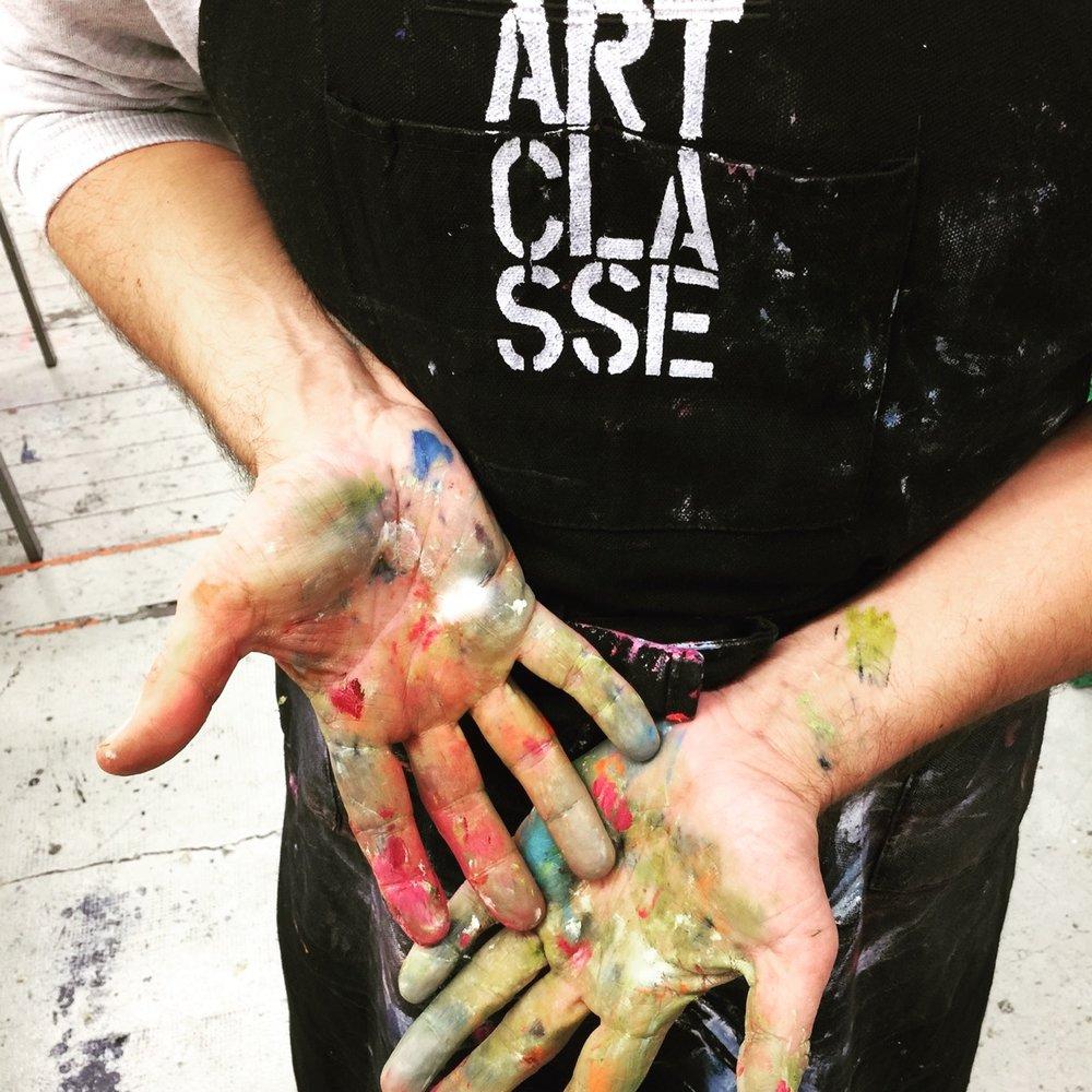 ART CLASSE photo instagram REAL-FAKE - 39.jpg