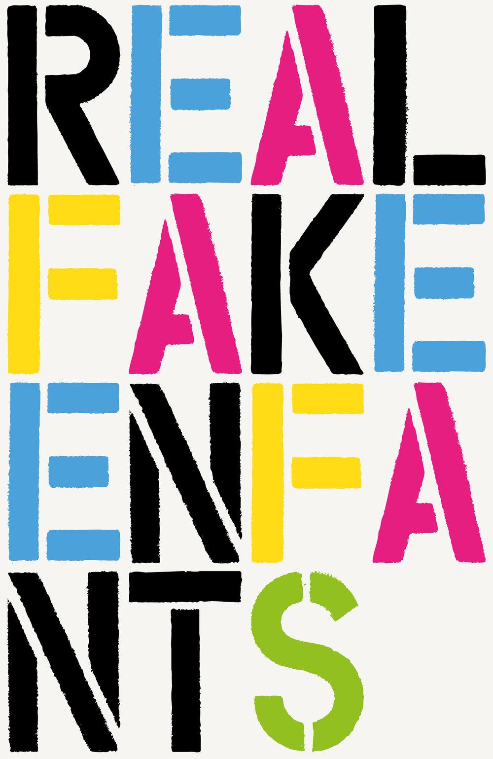 ARTCLASSE-REALFAKE_ENFANTS.jpg