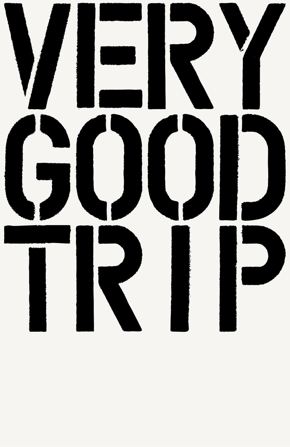ARTCLASSE-VERY-GOOD-TRIP.jpg