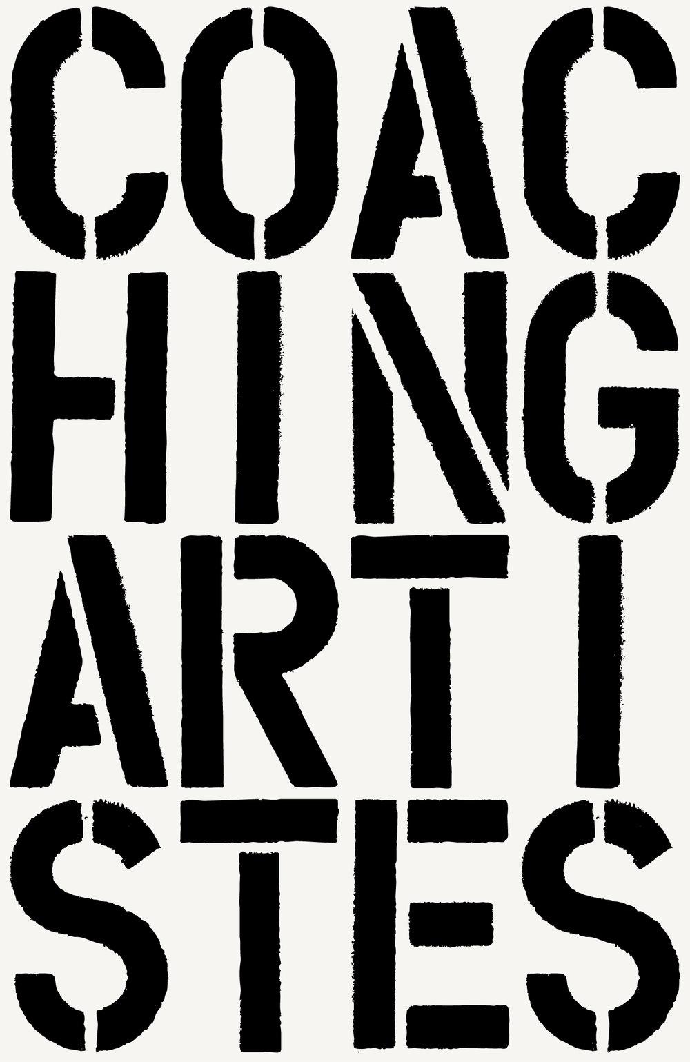 ART-CLASSE_COACHING-ARTISTES.jpg