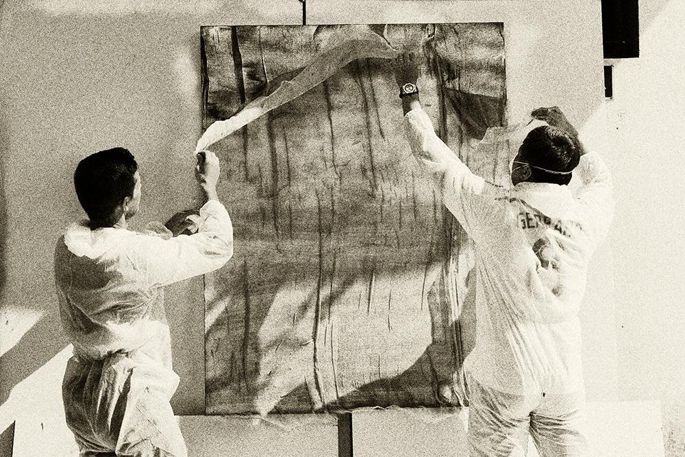 ART-CLASSE_for_Audemars-Piguet_vs_John-Baldessari_5.jpg
