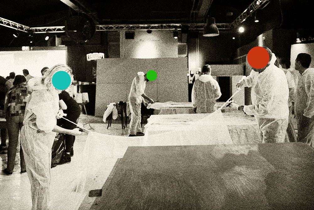 ART-CLASSE_for_Audemars-Piguet_vs_John-Baldessari_2.jpg