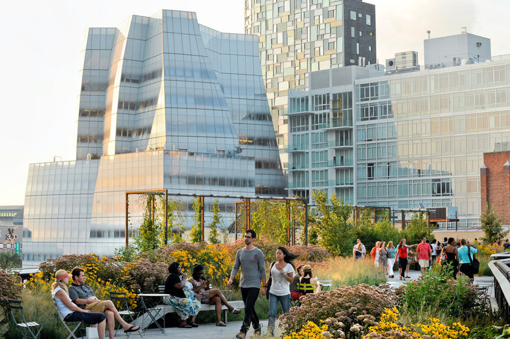 https://static01.nyt.com/images/2011/08/28/fashion/28HIGHLINE/28HIGHLINE-jumbo.jpg