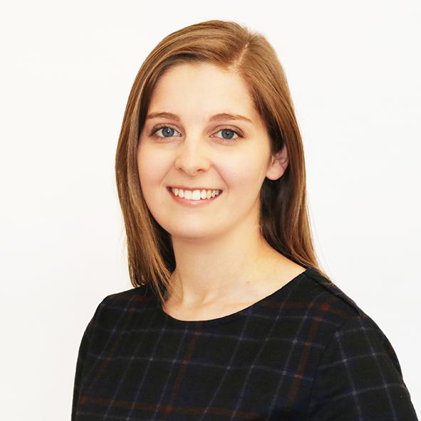 Rebecca Appleyard - Product Design Graduate