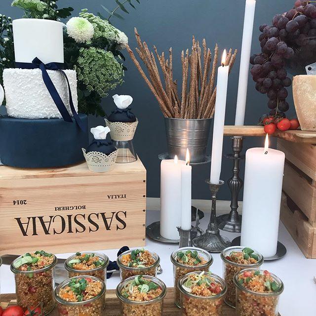 Catering & cake #grazingtables #hochzeit #hochzeitdekoration #hochzeitmesse #hochzeitsmesse2018 #eventszurich #cateringswitzerland