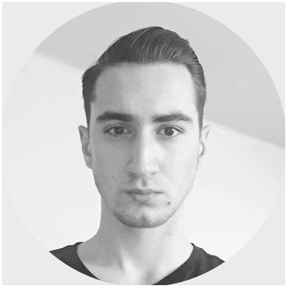 mateuszkrol_profile.png