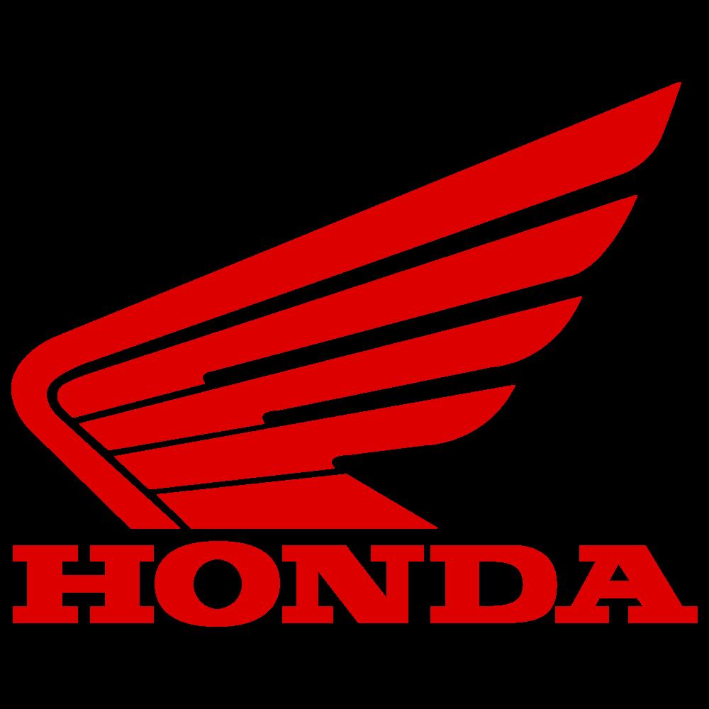Honda-Logos-HD.png