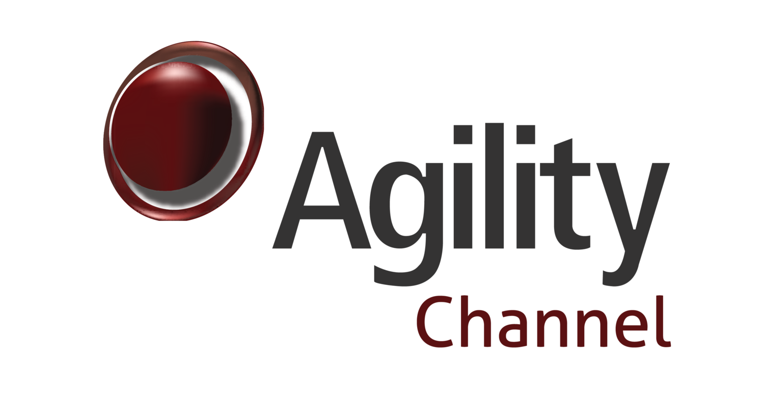 Agility Channel