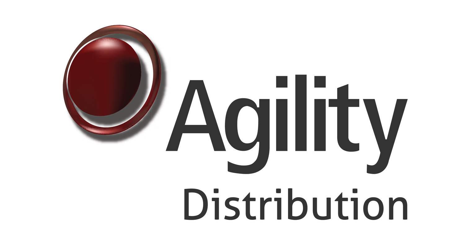Agility Distribution