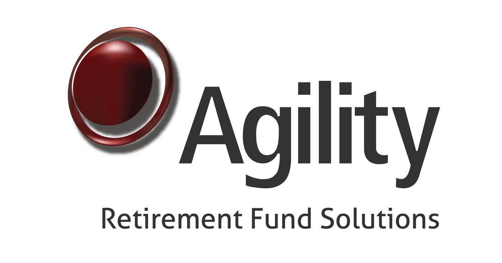 Agility Retirement Fund Solutions.jpg