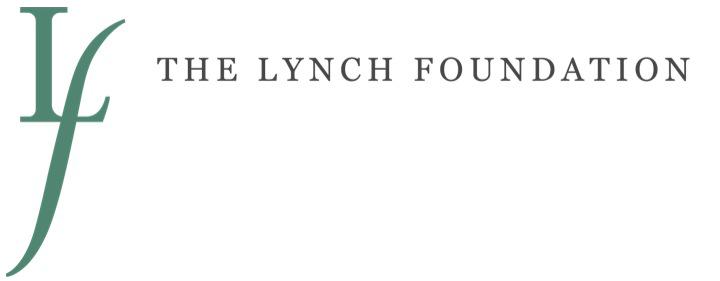 Lynch new logo.png