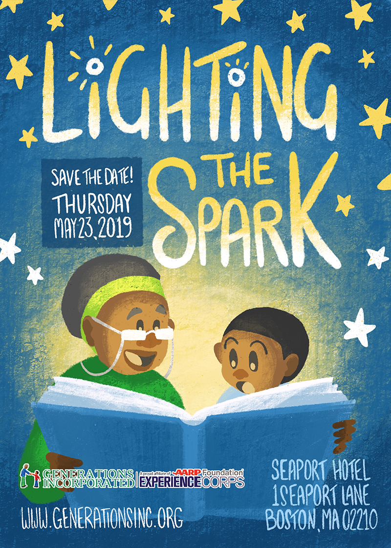 LIghting the Spark 2019 Save the Date.jpg