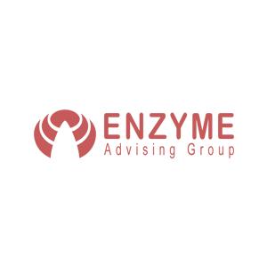 Enzyme_vermell.jpg