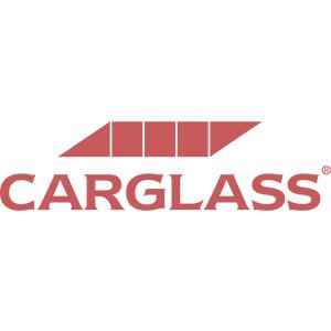 carglass_vermell.jpg