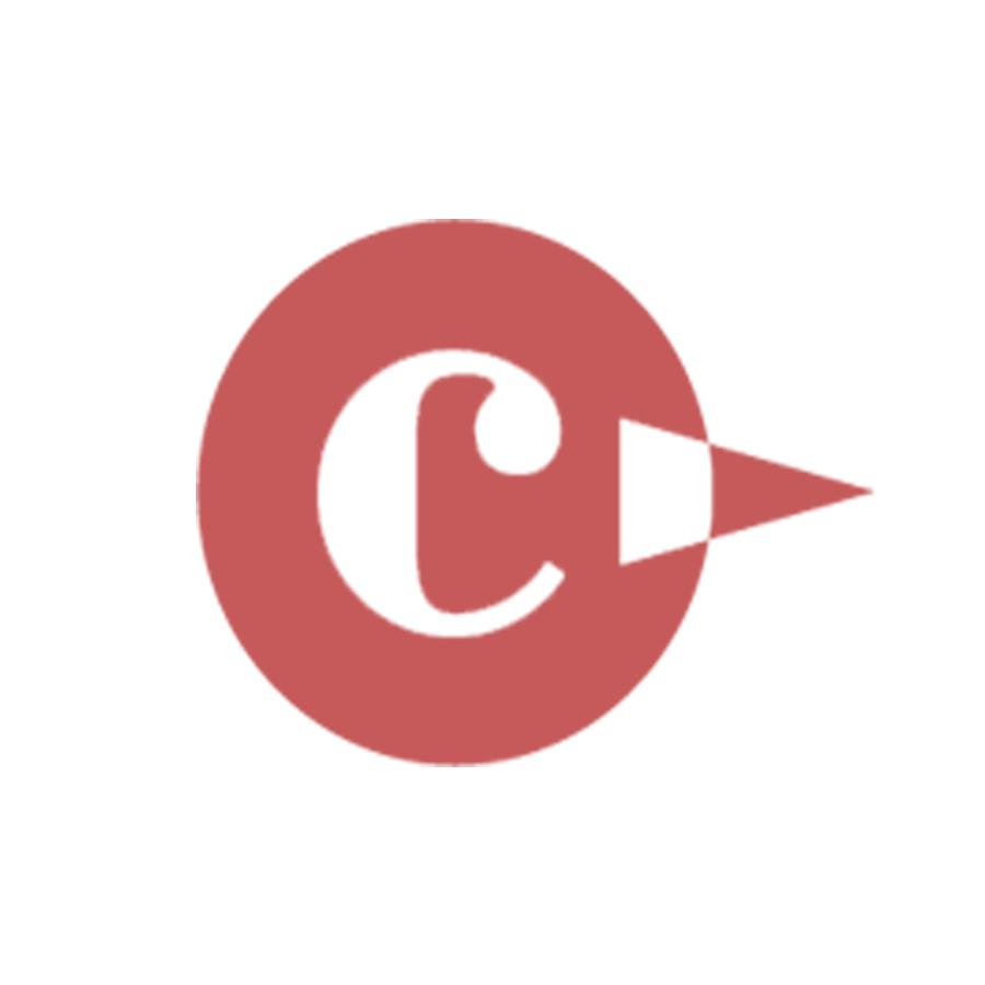 logo_cambra_gris.jpg