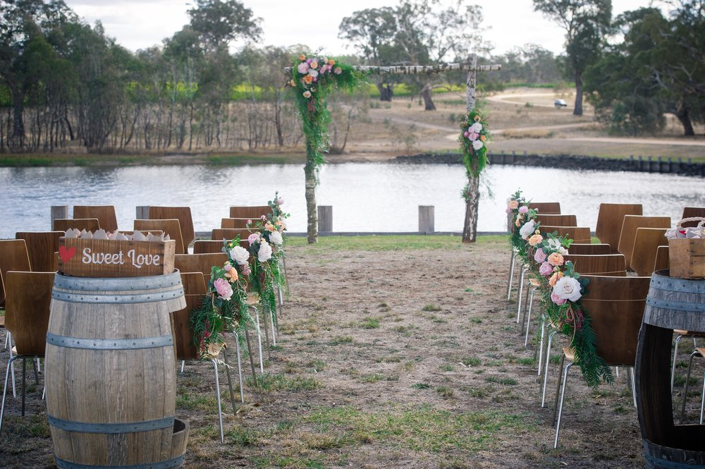 Bridget  Luke Wedding 280.jpg